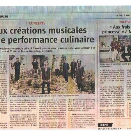 Article Alsace 2017_