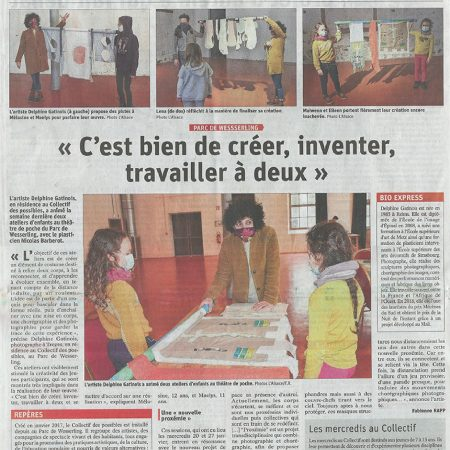 Article Alsace - 3.2.2021_page-0001