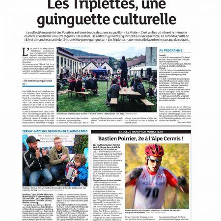 Husseren-Wesserling les triplettes 21-09-2018